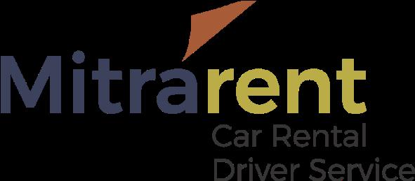 MITRA Rent : Perusahaan Rental & Sewa Mobil di Mamuju - Sulawesi Barat
